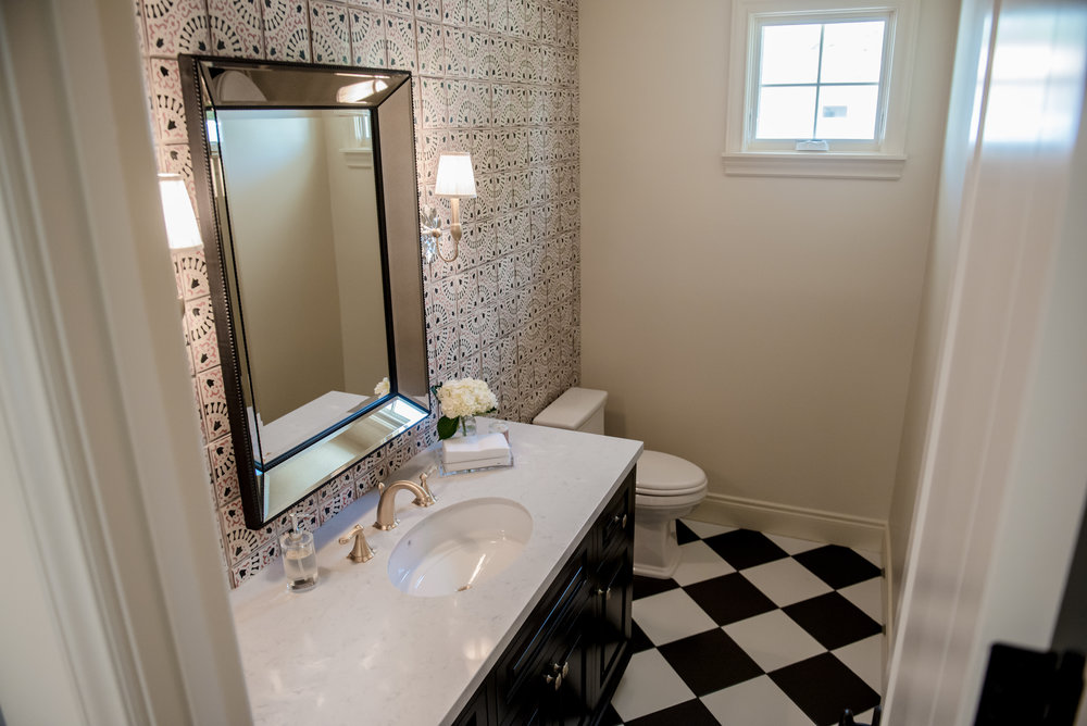 36+Powder+Tabarka+Tile+Black+Checkerboard+RestorationHardware+Brass.jpg