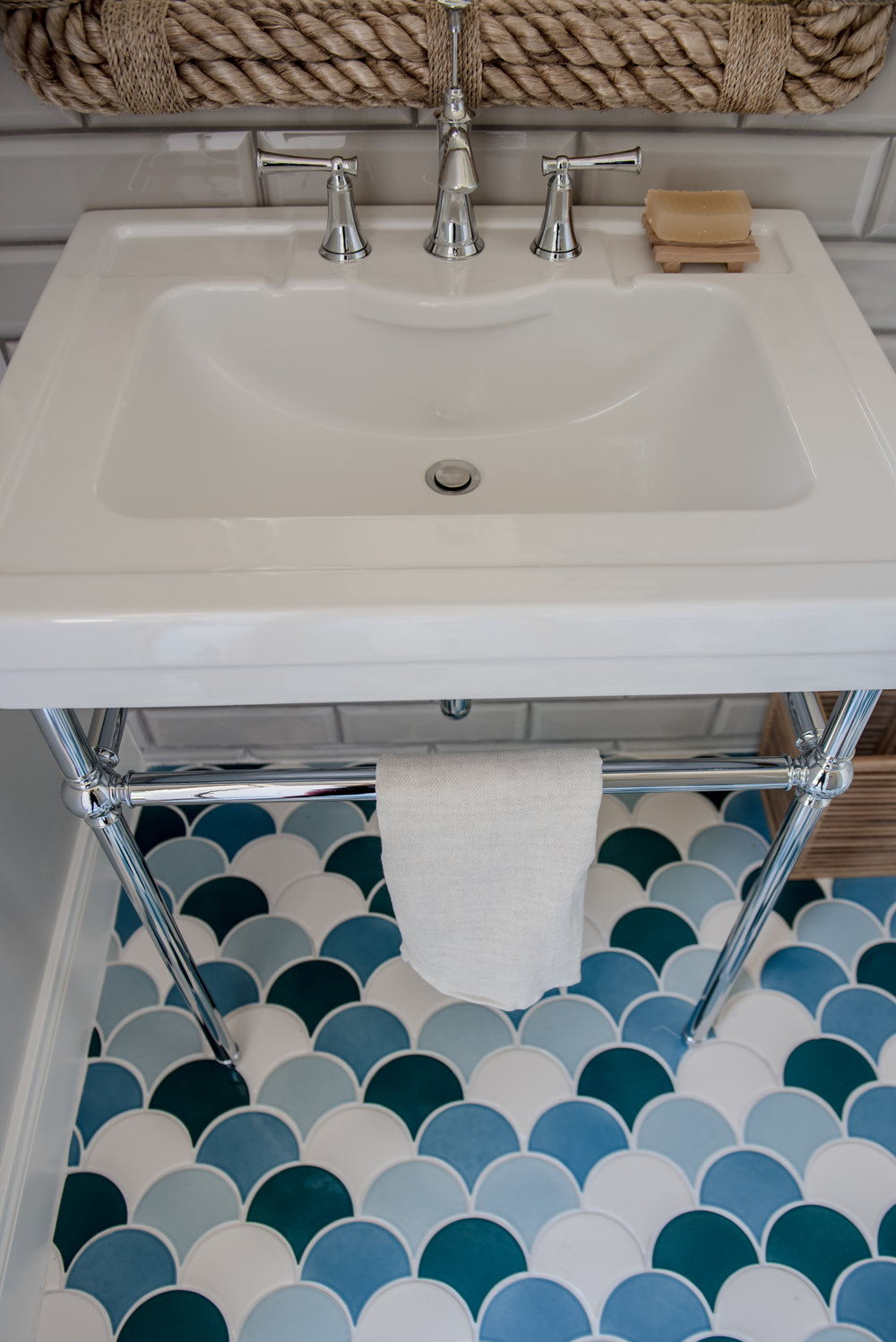 46+Poolbath+Nautical+Scales+Moroccan+Subway+blues+fishscales.jpg