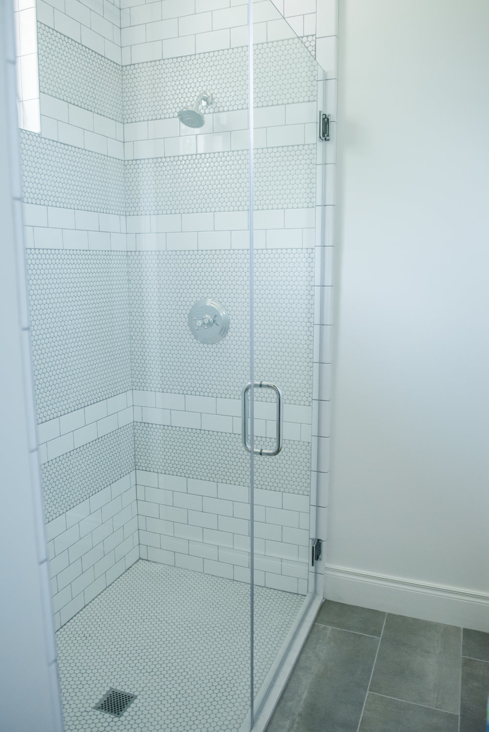 51+Bath+Tile+Subway+Pennytile+Gray+White+Transitional.jpg