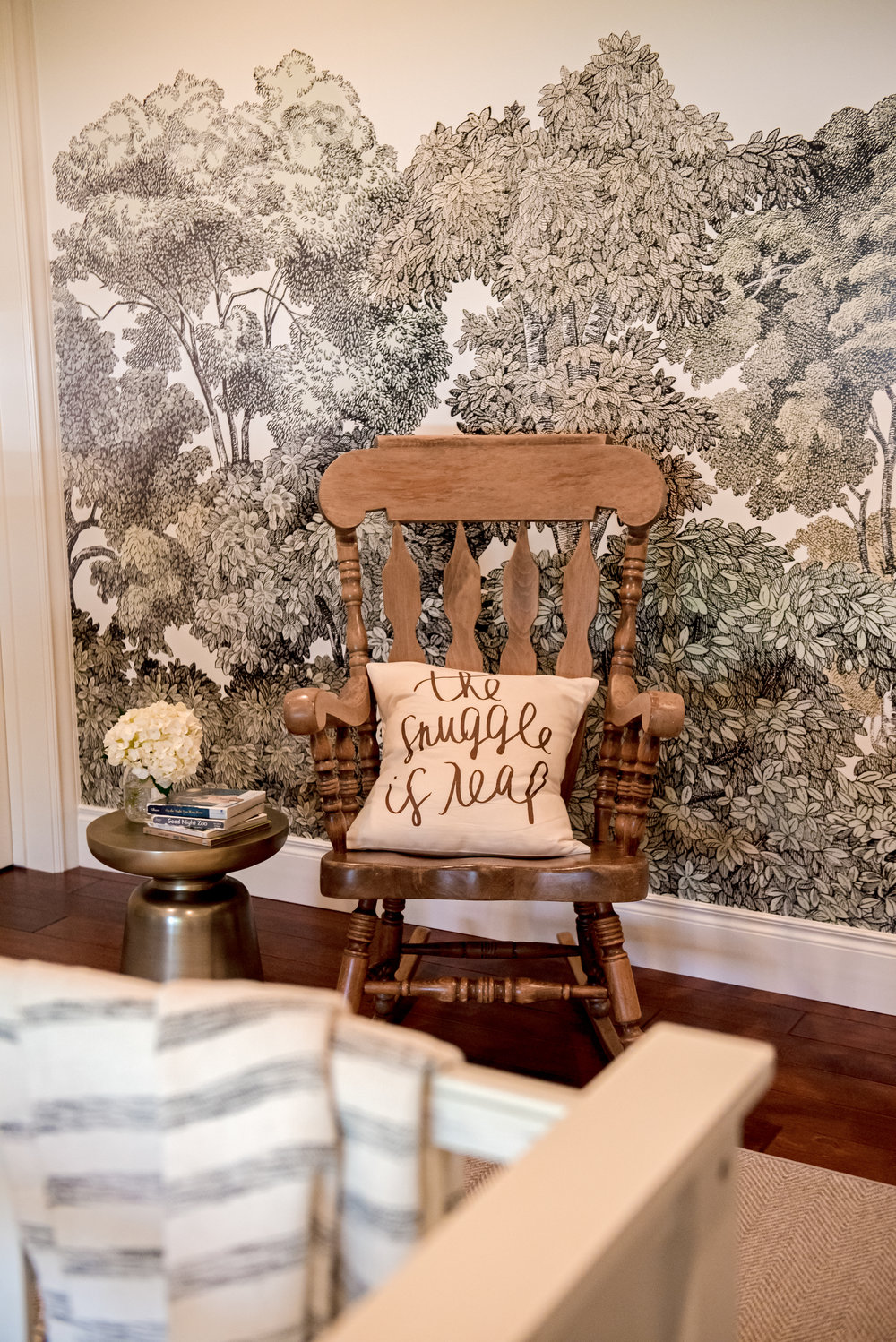 55+Nursery+Mural+Forest+Scottsdale+Rocker+Accessories+Texture+Linen+Neutral.jpg