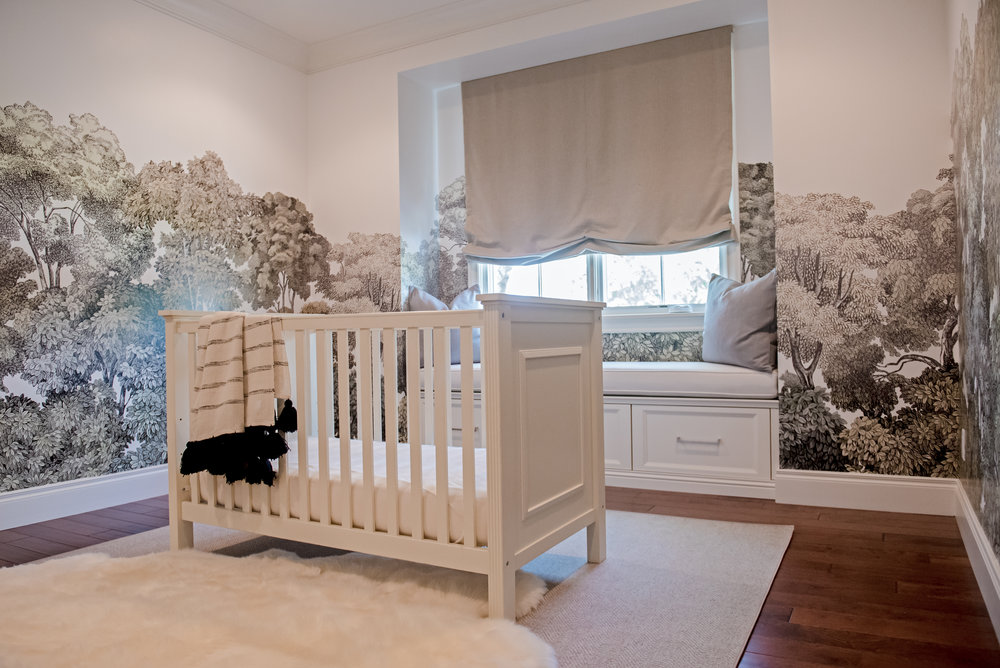 56+Nursery+Mural+Forest+Texture+Linen+Neutral.jpg
