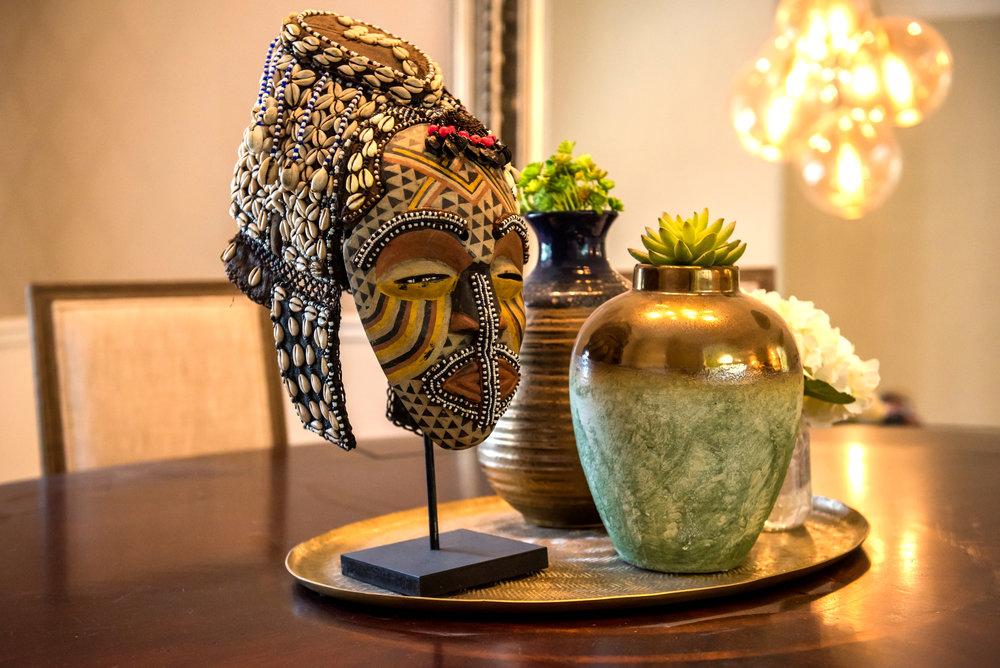 15- Dining Room Accessories Encanto Park Phoenix.jpg