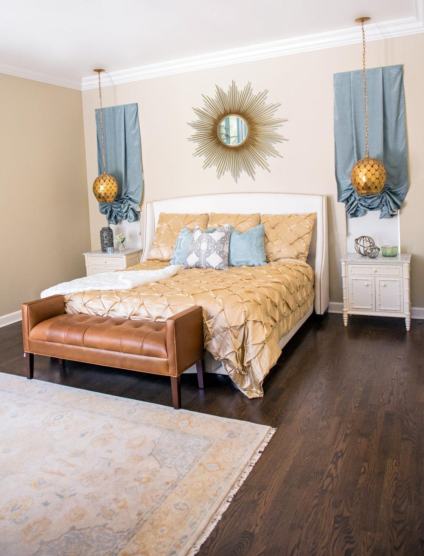 17- Master Bedroom Encanto Park Phoenix.jpg