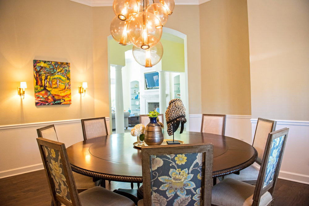 16- Dining and Family Room Encanto Park Phoenix.jpg