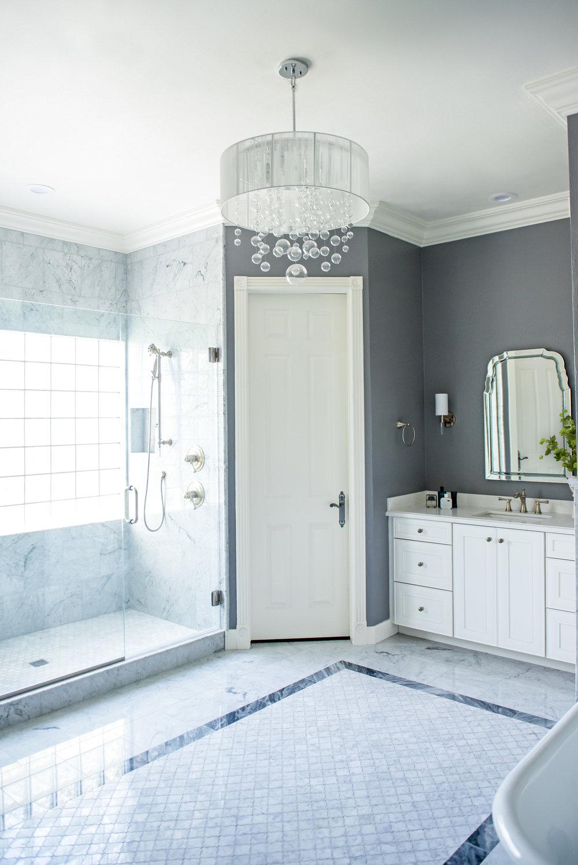 20- Master Bathroom Remodel Phoenix Encanto Park.jpg