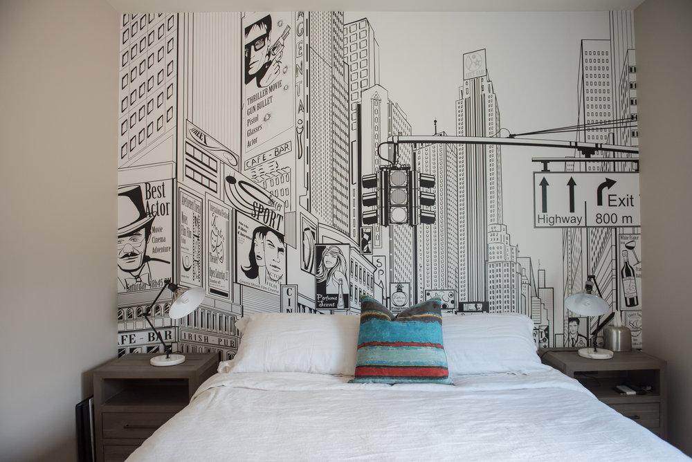 21 Scottsdale+Modern+Boysbedroom+Wallpaper+Mural+City+Skyline.jpg
