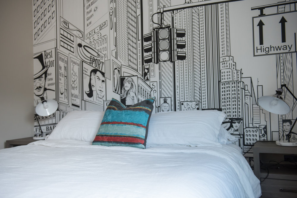 22 Teenroom+Mural+Wallpaper+CityScape+Urban.jpg