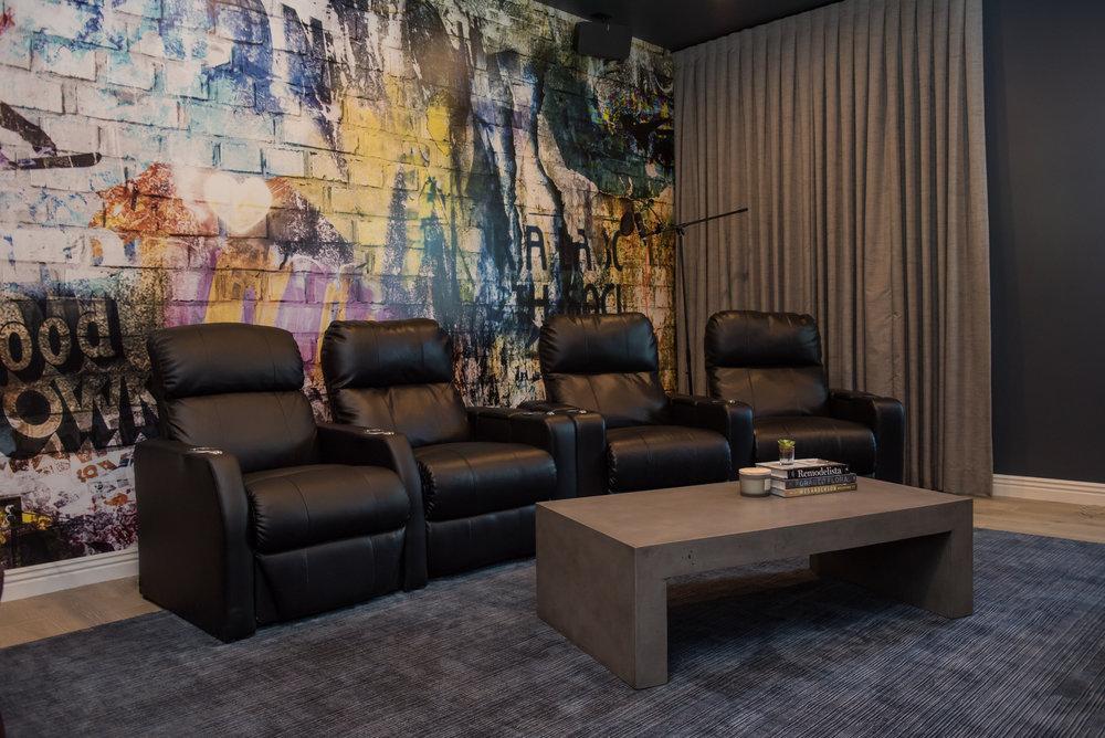 23 Mediaroom+Graphic+Wallpaper+grafiti+theater+colorful.jpg