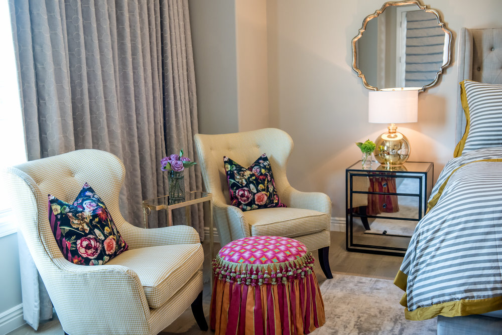 32 Master+transitional+seatingarea+yellow+designersguild.jpg
