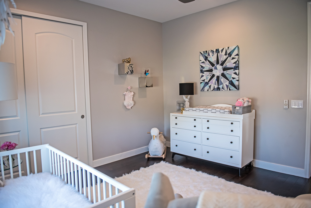 Bobbi+B.+Nursery+Finals-11.jpg