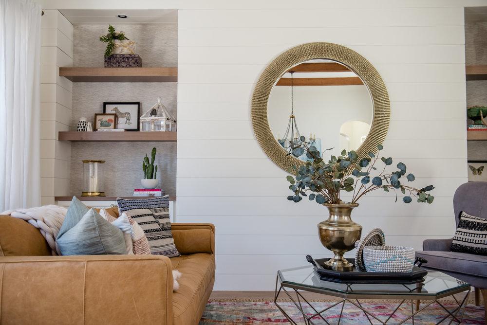 4+LivingRoom+Boldrug+Ikat+Roundmirror+builtins+shiplap+graychairs+Leathersofa.jpg