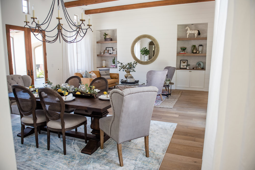 11+Openconcept+DiningRoom+Chandelier+RH+Table+Mirror+Boho.jpg