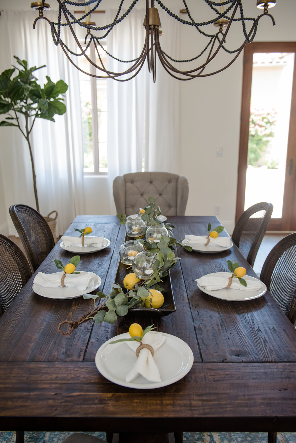 16+Centerpiece+Tabletop+Lemons+chandelier.jpg