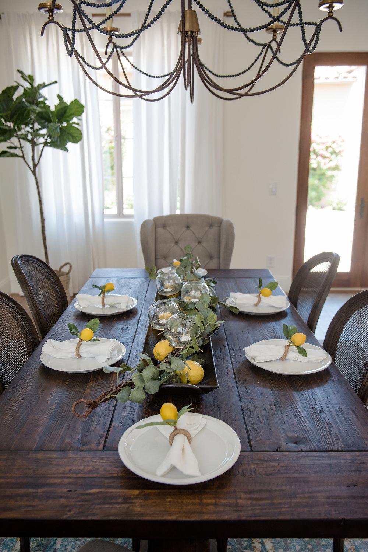 16+Centerpiece+Tabletop+Lemons+chandelier.jpg