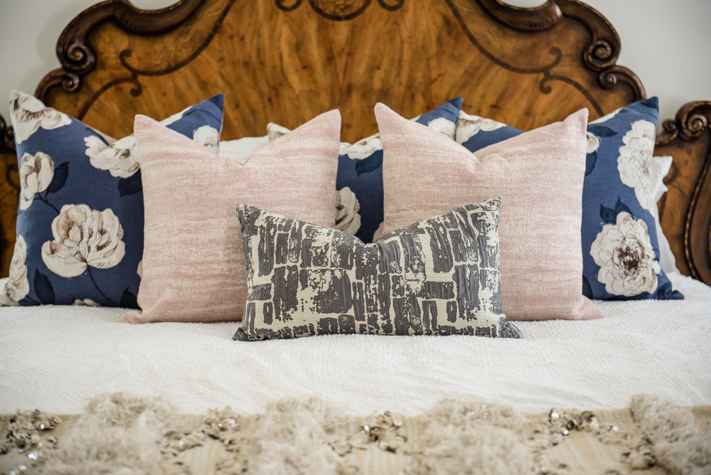36+masterbedroom+custombedding+blush+navyblue+moroccanbedding.jpg