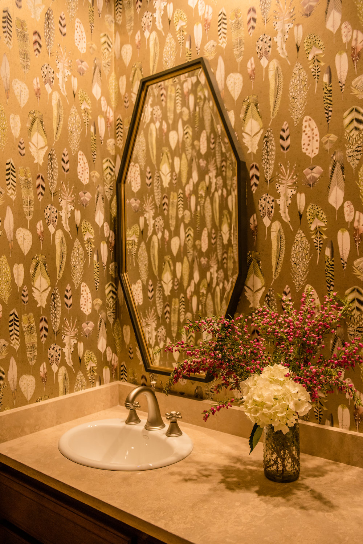 49+girlsbath+hexagon+mirror+wallpaper+designersguild.jpg