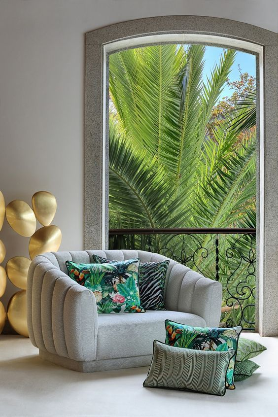blog july 1 tropical designs.jpg