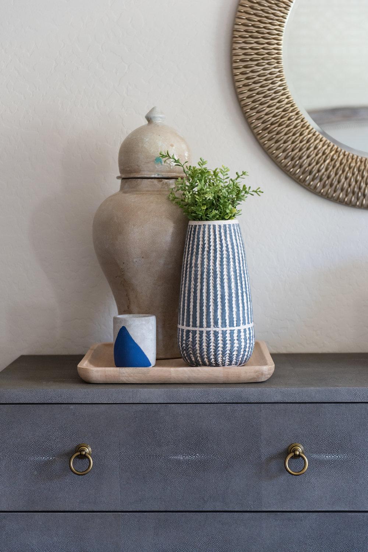 Master Bedroom + vase +tray +dresser +mirror .jpg