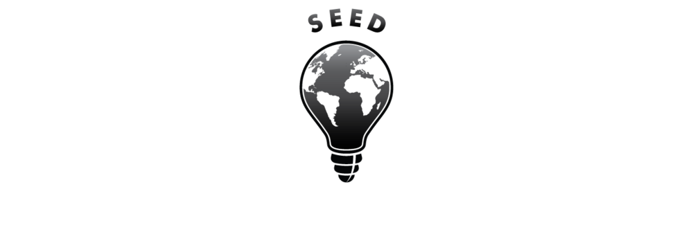 SEED-05.png