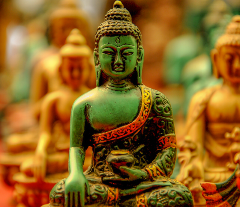 religion essays buddhism This paper will try to rethink my belief toward religion, using the religion of buddhism as a point of discussion this paper answers whether my beliefs have changed or have they remained the same after relearning things about religions, specifically buddhism.