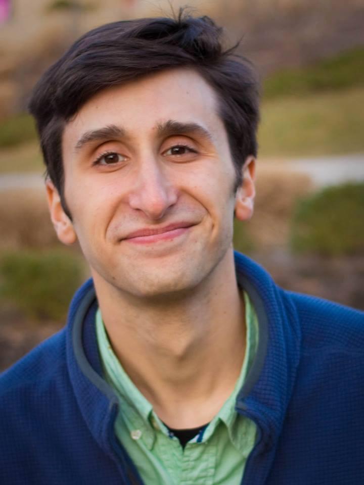 Aaron.Cohen.jpg