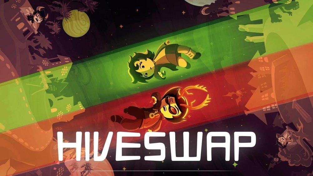 hiveswap.jpg