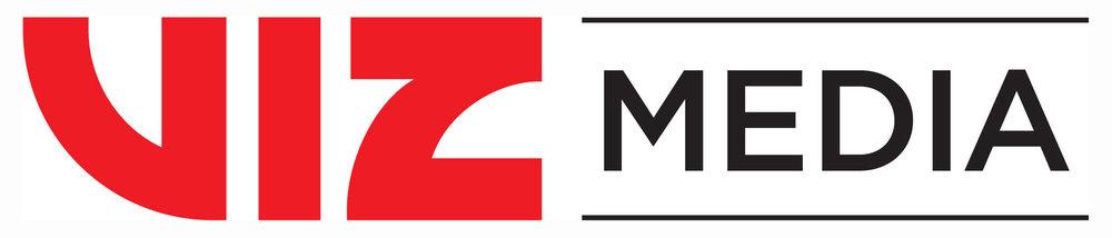 VIZMedia_MainCorporate_RedBlack_Logo.jpg
