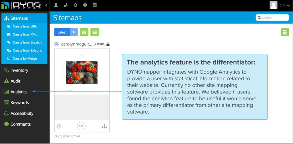Analytics Copy.png