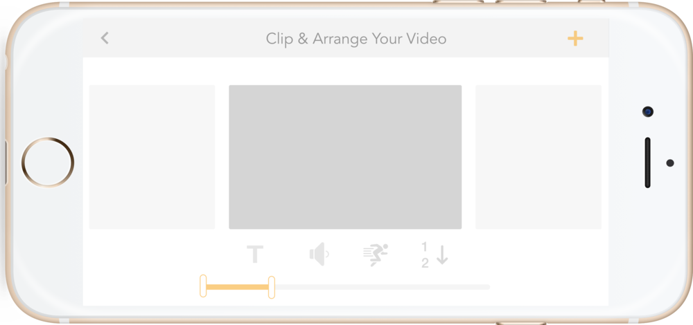 video clips.png