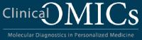 ClinicalOMICS Logo.png