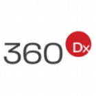 360Dx.png