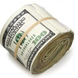 wad_of_bills_one_hundred-250x250.jpg