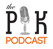 PromoKitchen Podcast Logo Small