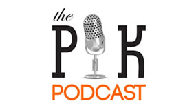 PromoKitchen-Podcast-Logo-Wide.jpg