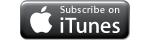 Subscribe_English