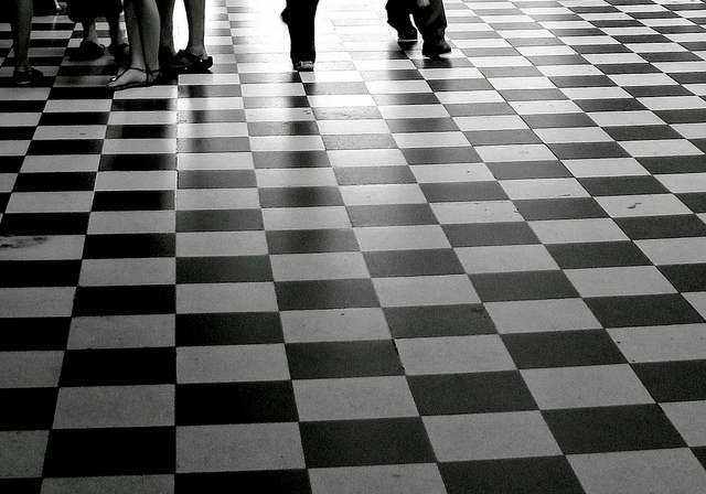 walking-on-black-and-white-floor-tiles1.jpg