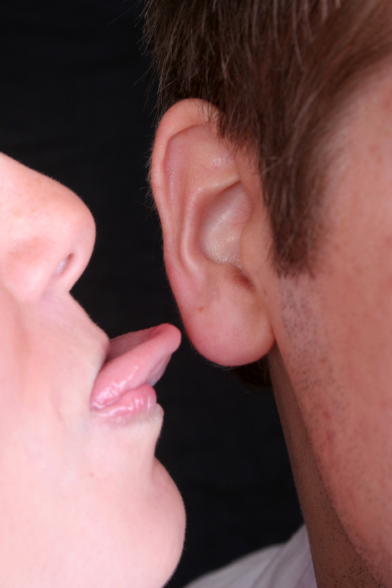 tongue-in-ear.jpg