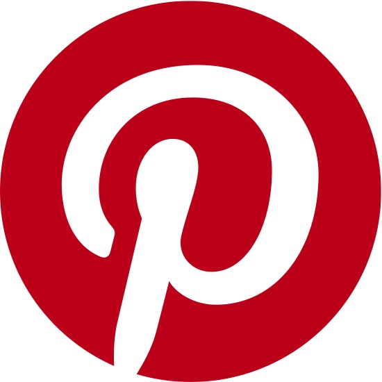 Pinterest_Favicon.jpg