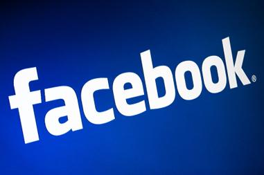facebookhiatus2.jpg