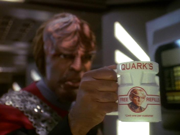 quarkmug.jpg