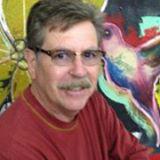 Brian Stottlemyer