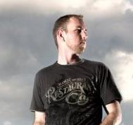 Jason Curran