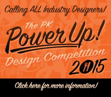 pkpower_mixer_designcomp.jpg