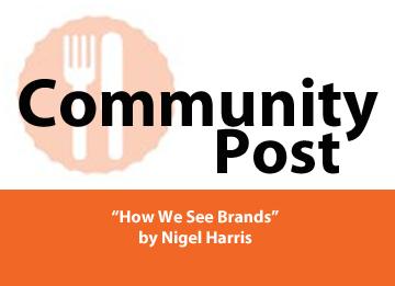 CommunityPost_feat-NigelHarris.jpg