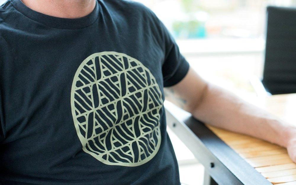 AB-shirt.jpg