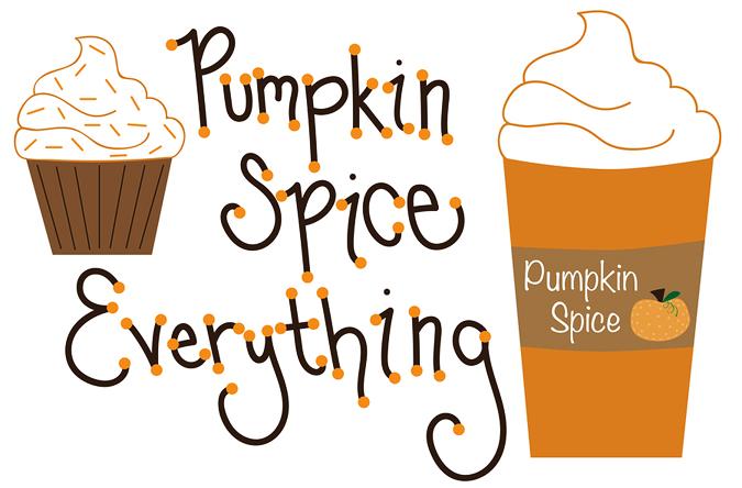 pumpkin_spice_everything.jpg