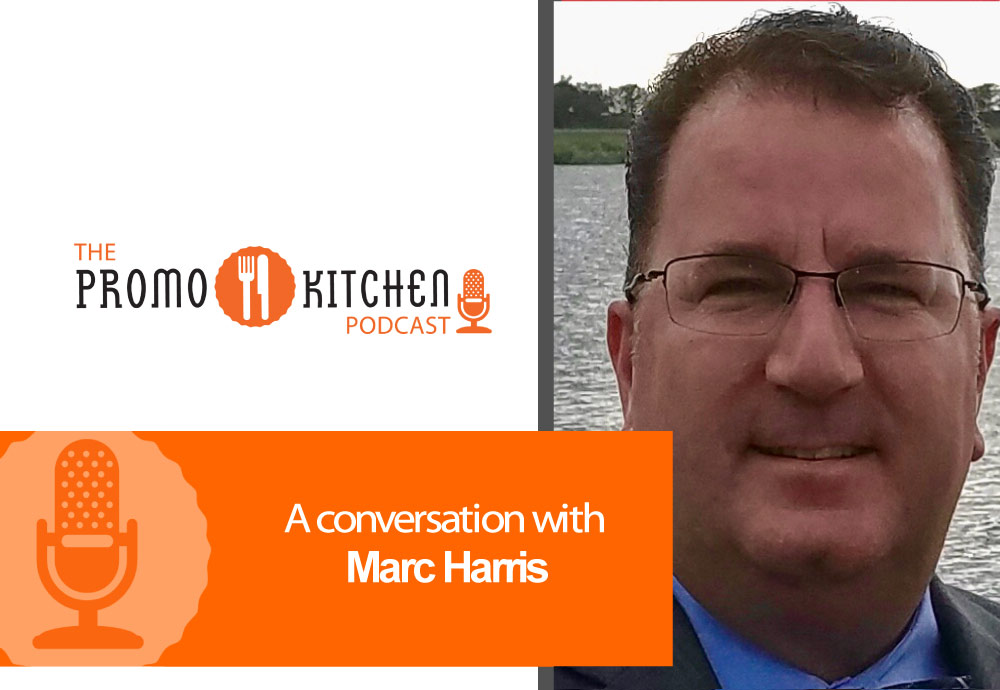 promokitchen-podcast-129-marc-harris.jpg