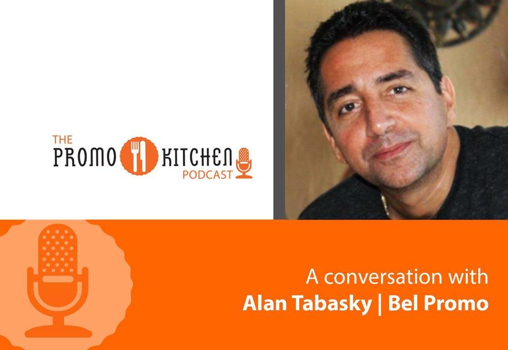 podcast-alan-tabasky.jpg