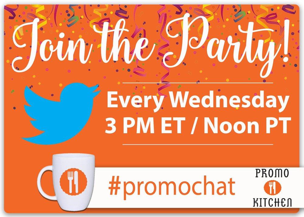 join-promochat.jpg