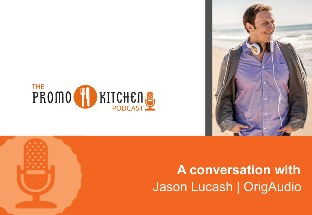 promokitchen-podcast-137-jason-lucash.png
